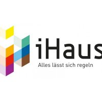 iOS Developer (m/w) in Unterföhring bei iHaus AG