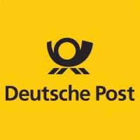Webdesigner / Social-Media-Experte (m/w) in Bonn bei Deutsche Post DHL Group