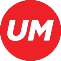Digital Planner (m/w) in Hamburg bei UM | Universal McCann GmbH