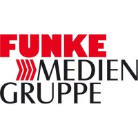 Beteiligungsmanager Social-Media (m/w) in Berlin bei FUNKE MEDIENGRUPPE GmbH & Co. KGaA
