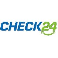 (Junior) Digital / Customer Manager (m/w) in München bei CHECK24 Vergleichsportal