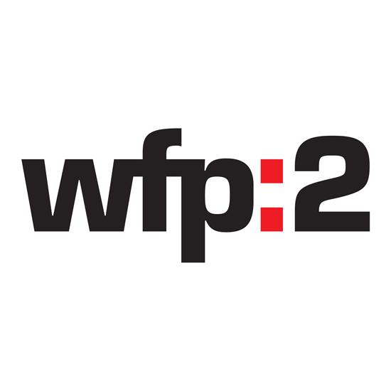 Web Developer mit TYPO3-/PHP-/HTML5-Kenntnissen gesucht in Mönchengladbach bei wfp:2 GmbH & Co. KG