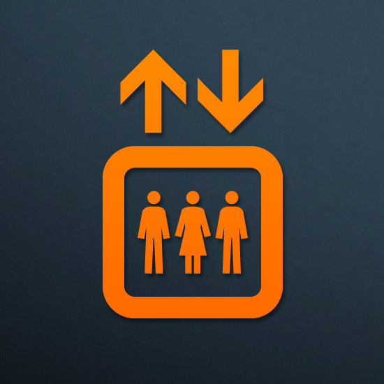 Senior TYPO3-Anwendungsentwickler (w/m) in Oberhausen bei move:elevator