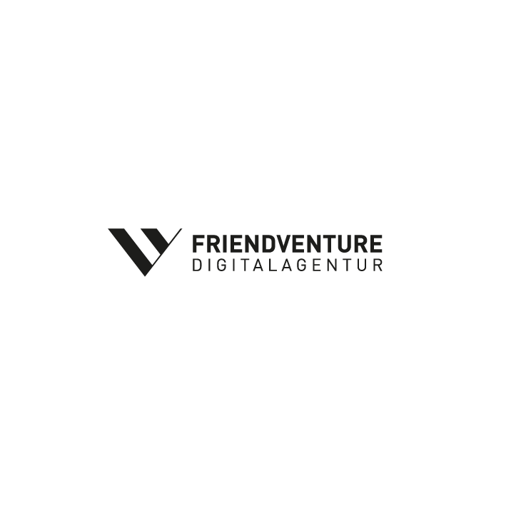 Frontend Developer (m/w/d) in Köln oder Berlin