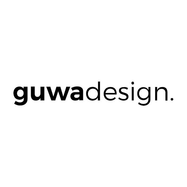 Webdesigner / Mediengestalter (m/w/d)