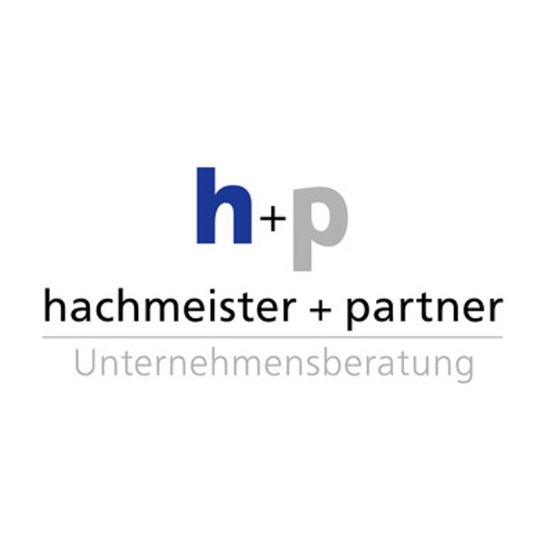 Backend Softwareentwickler / Programmierer (m/w/d)