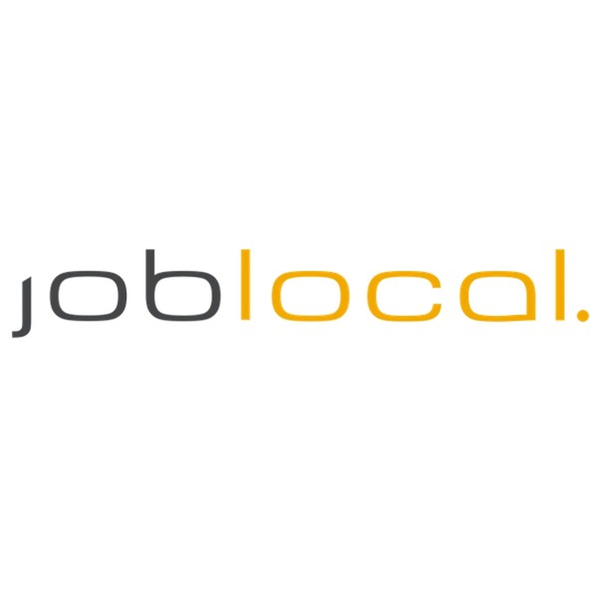 Product-Marketing Manager (m/w/d)