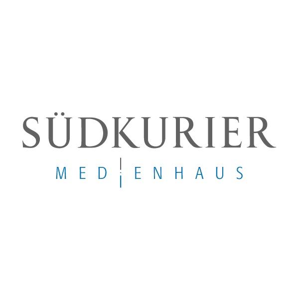 Mediaberater (m/w/d)