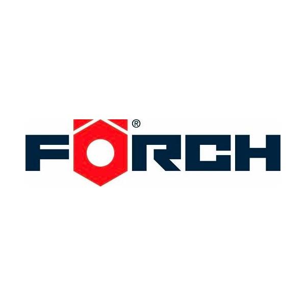 Theo Förch GmbH & Co. KG