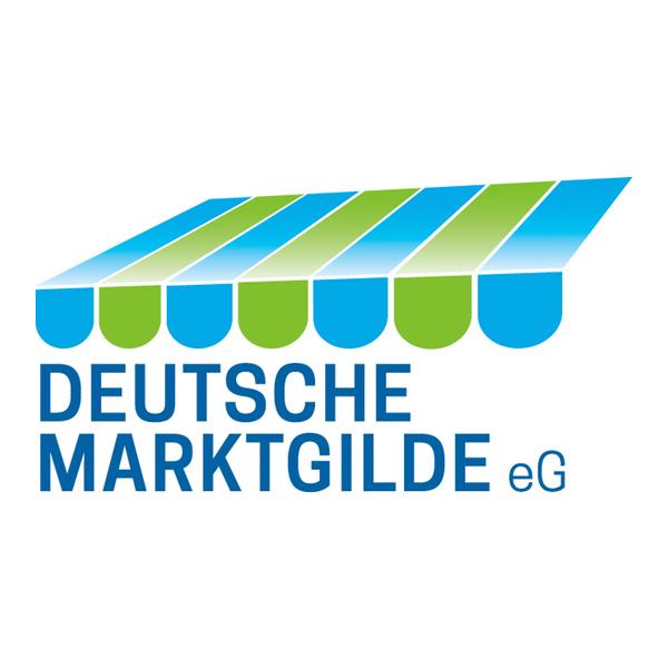 Marketingmanager (m/w/d) für Wochenmärkte