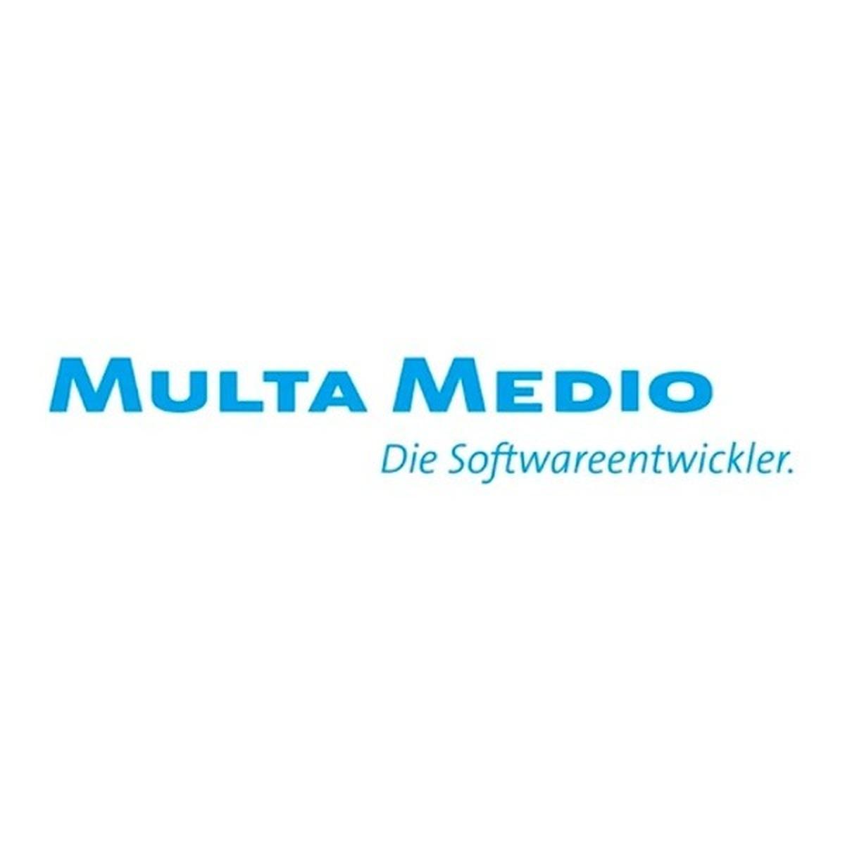 Web Entwickler (m/w/d) in Würzburg oder Fulda