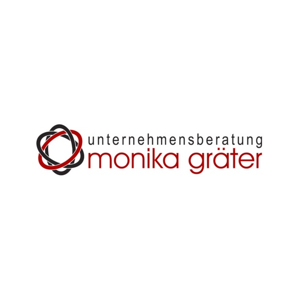 Senior Softwareentwickler (m/w/d) Framework / Embedded / IoT