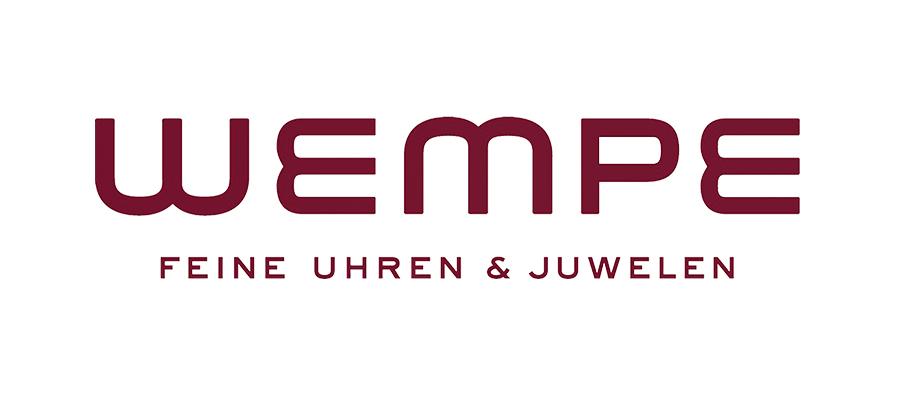 (SENIOR) MARKETING MANAGER (M/W/D) E-COMMERCE UHREN IN HAMBURG