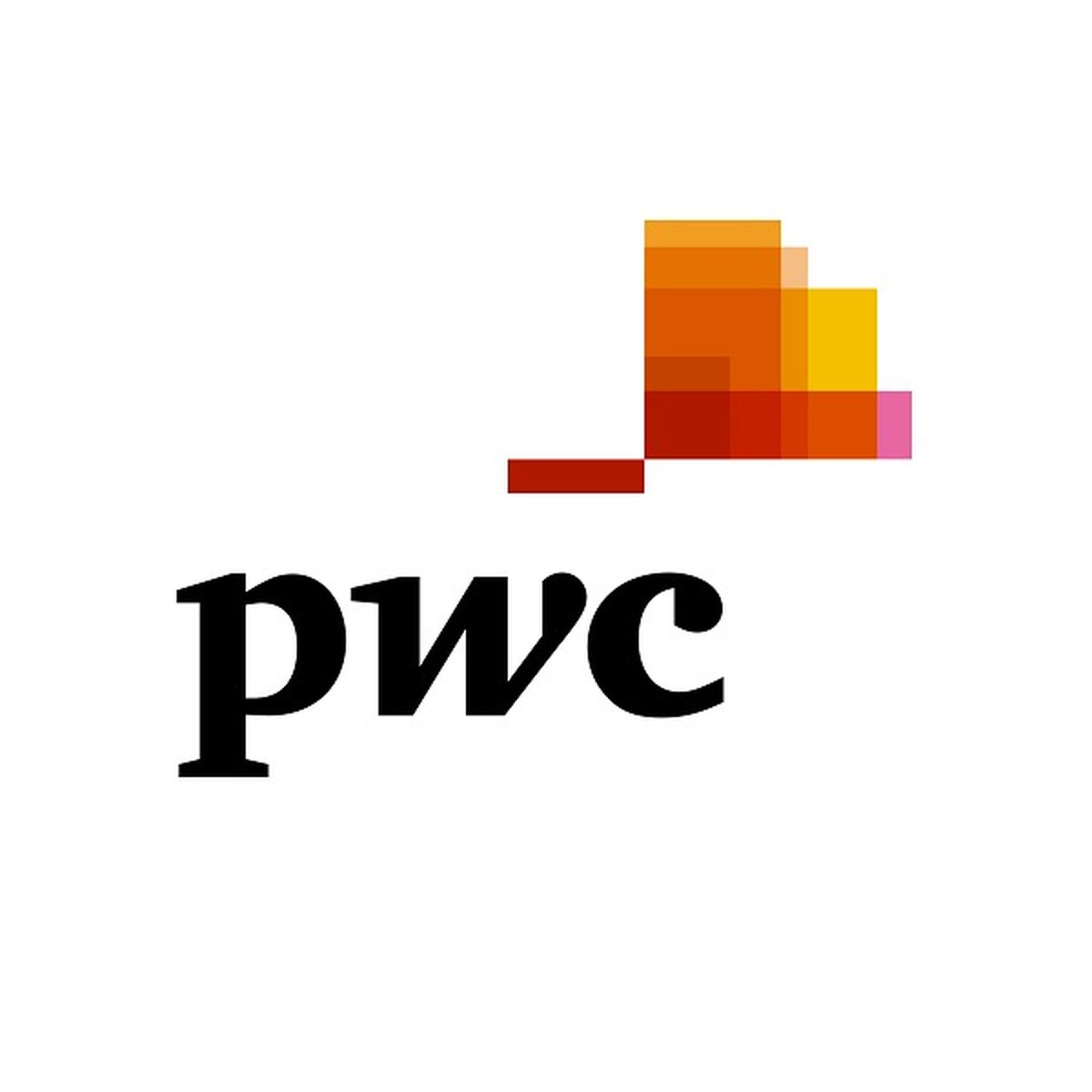 (Senior) Consultant Digital Services SAP (w/m/d)