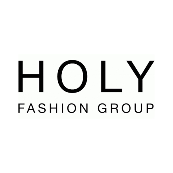 Head of Creatives (Digital Customer Experience & Communication) (d/m/w)