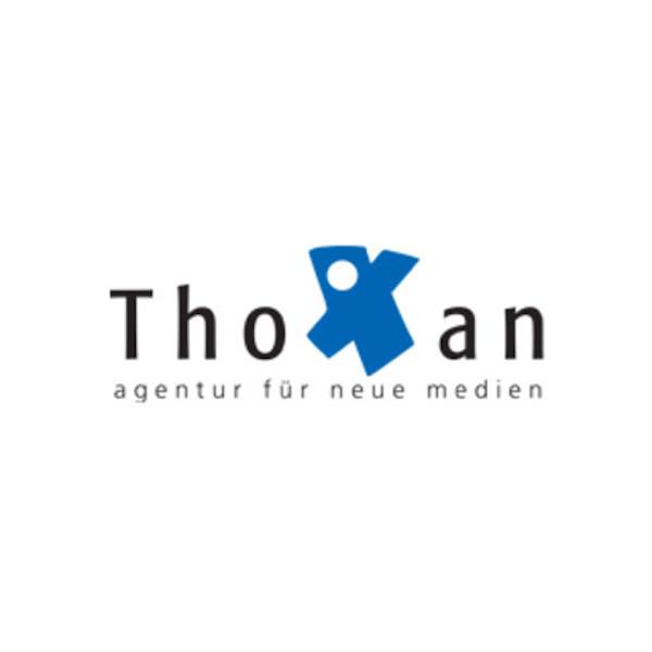 TYPO3-Webentwickler (m/w/d)