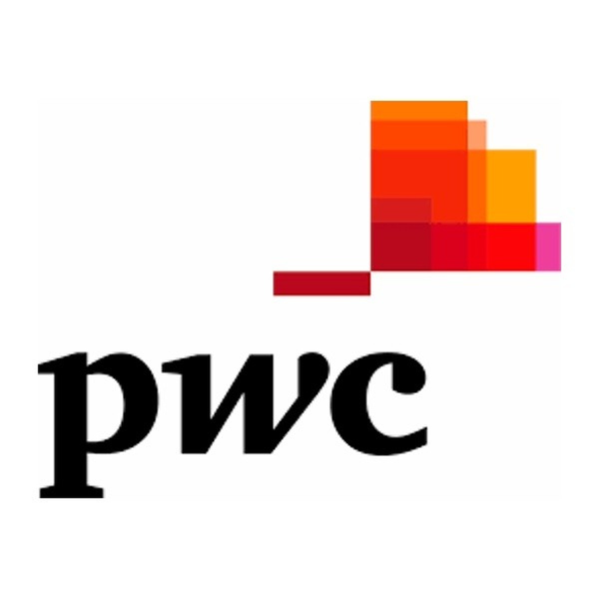 Chief Information Security Officer (w/m/d)