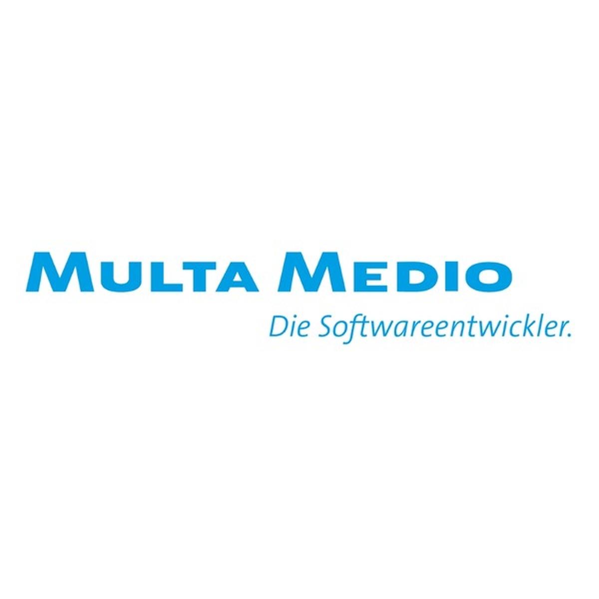 Web-Entwickler (m/w/d) in Würzburg