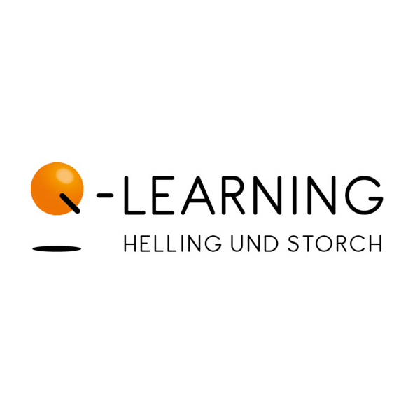 Marketing Manager / Marketingspezialist (m|wd) im Bereich E-Learning
