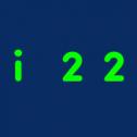 Lead UI-Design(er) (m/w/x)
