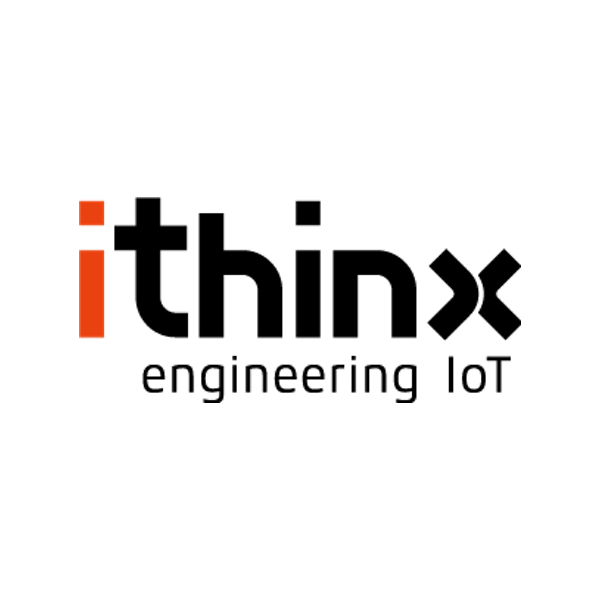 Senior Projektleiter Software embedded IoT (m/w/d)