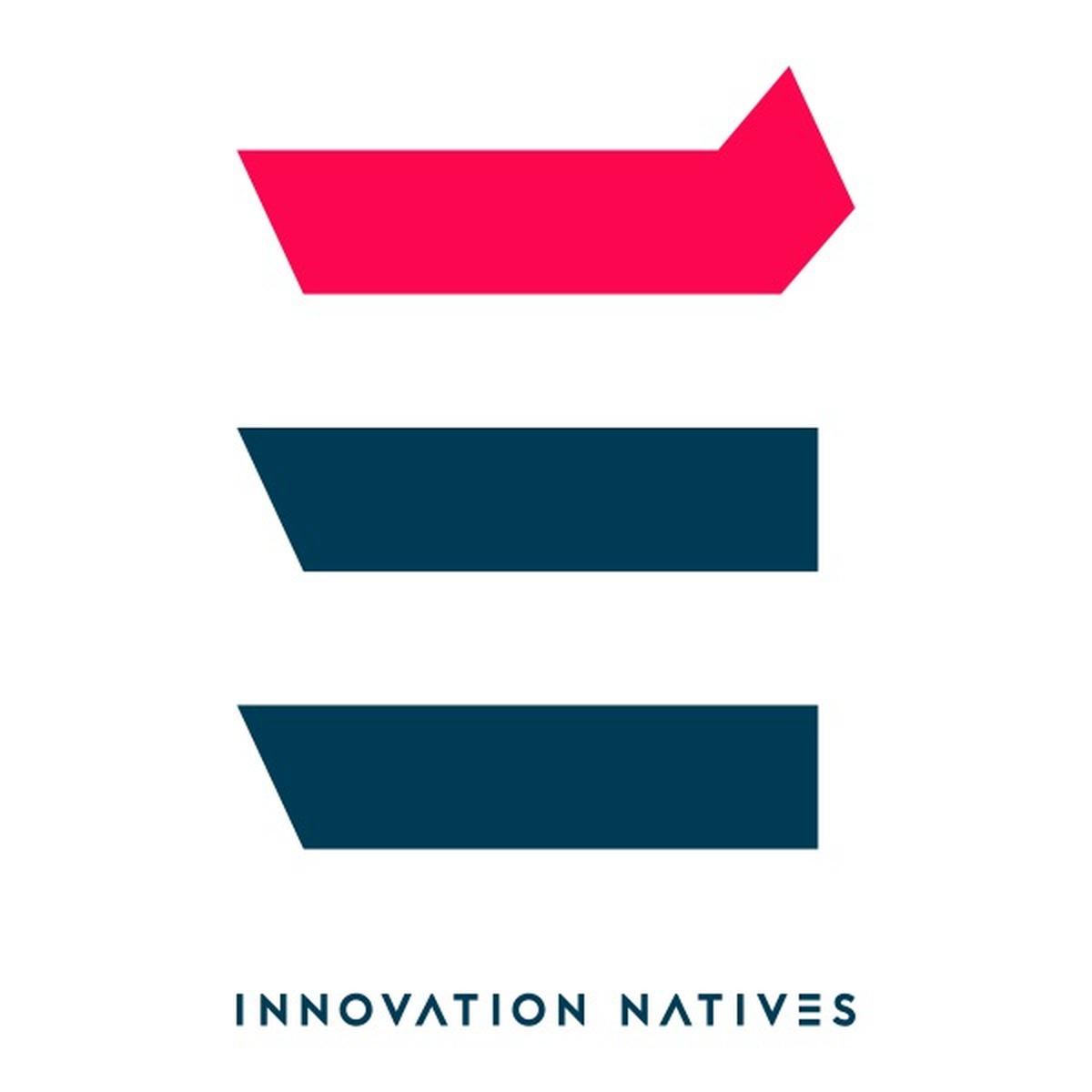 Innovation Natives GmbH & Co. KG