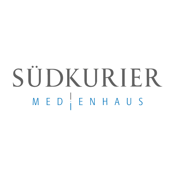 Consultant Digitales Marketing (m/w/d)