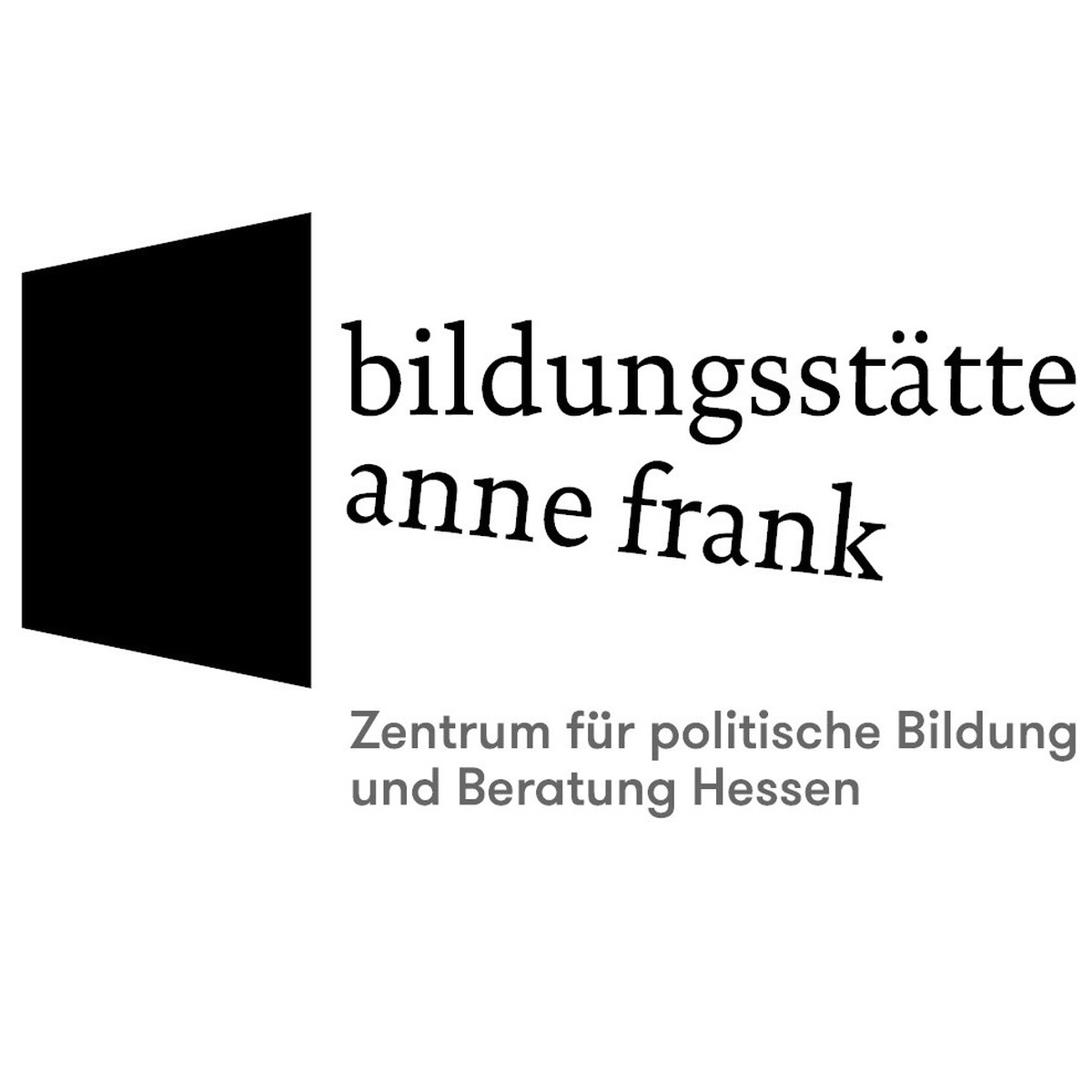 Stellvertretende*r Direktor*in Schwerpunkt: Digitale Bildungsformate in Frankfurt am Main