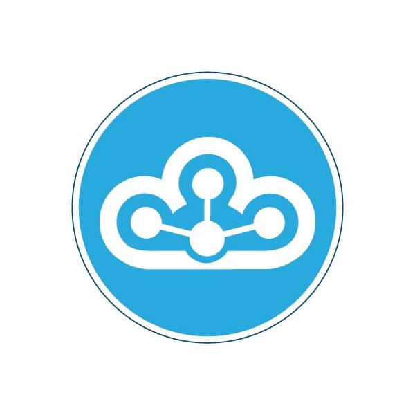 UI / UX Designer (m/w/d)