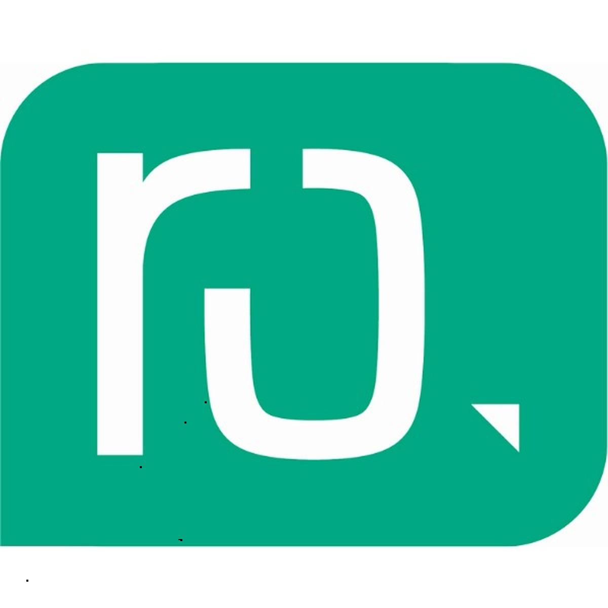 robert obermeyer consulting GmbH