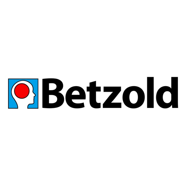 E-Commerce Manager (m/w/d) B2B-Webshop