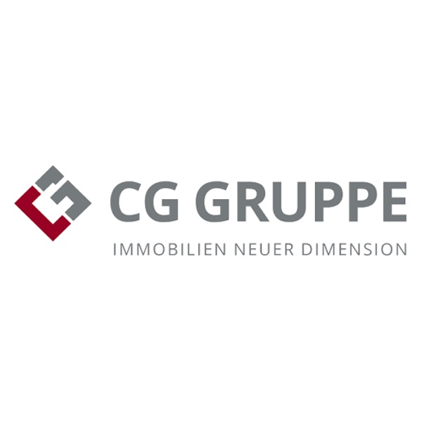 IT Anwendungsmanager (m/w/d)