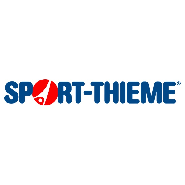 SEA Manager (m/w/d)