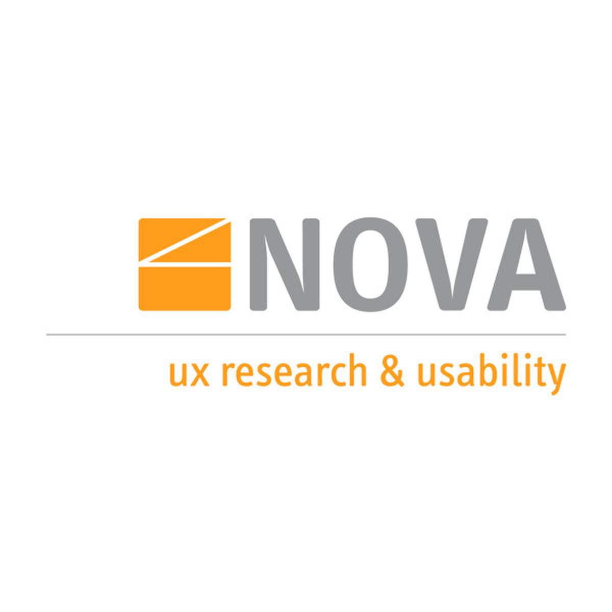 UX Research Manager / Qualitative Marktforschung (m/w/d)