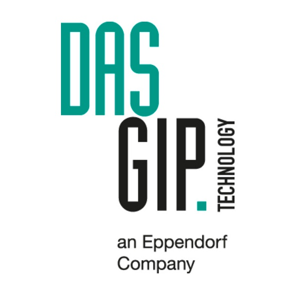 Web Entwickler (m/w/d) Frontend