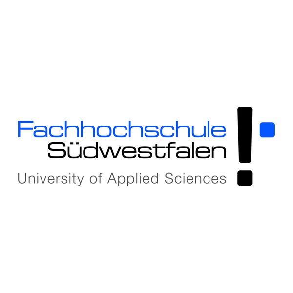 Wissenschaftlicher Mitarbeiter (m/w/d) - Data Science