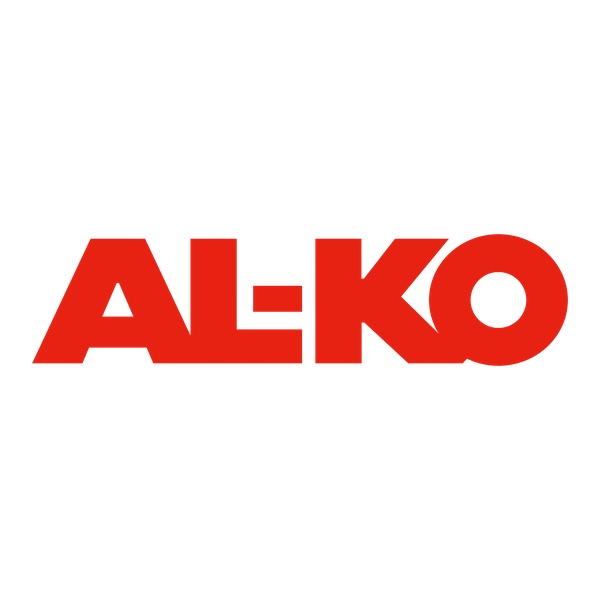 Project Manager E-Commerce (w/m/d)