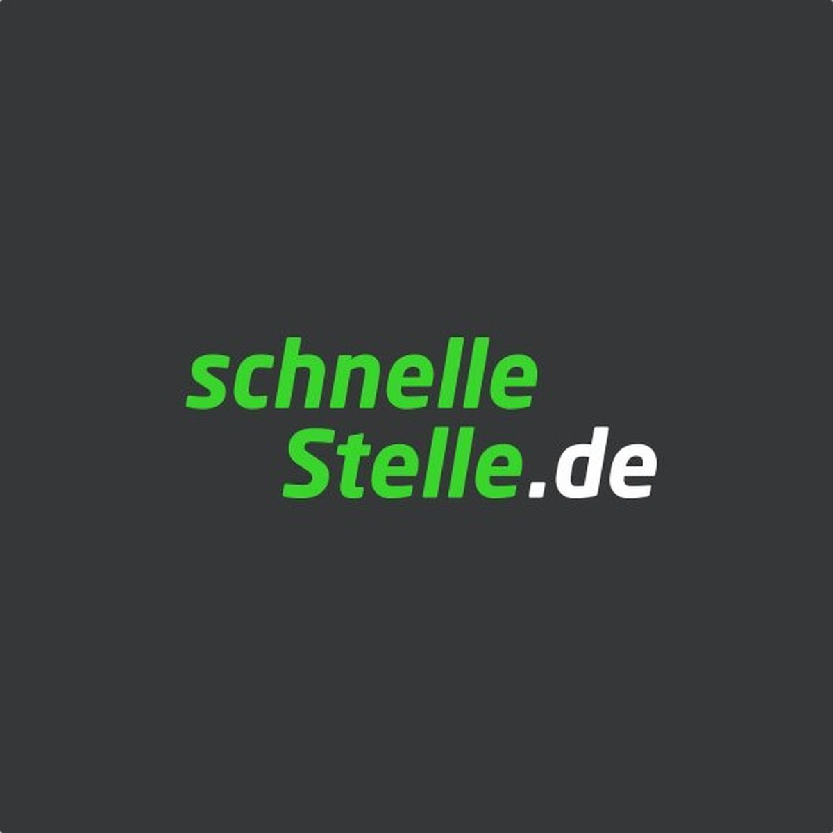 Software Developer / Software Entwickler (m/w/d)
