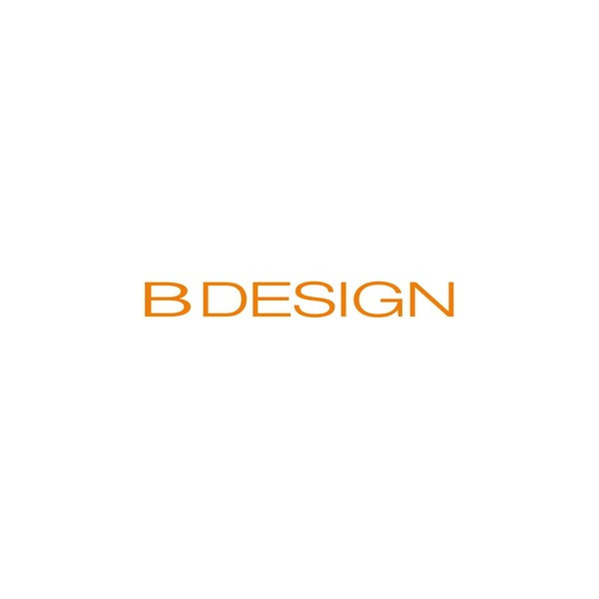 Web-Developer/-Designer (m/w/d)