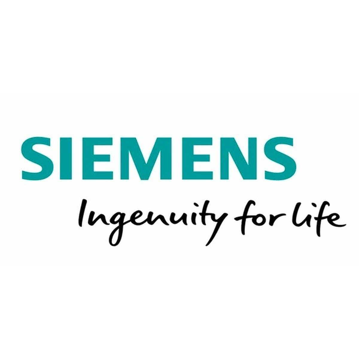Experienced Consultant SCM Digitalization in Production and Lean Management (w/m/d)