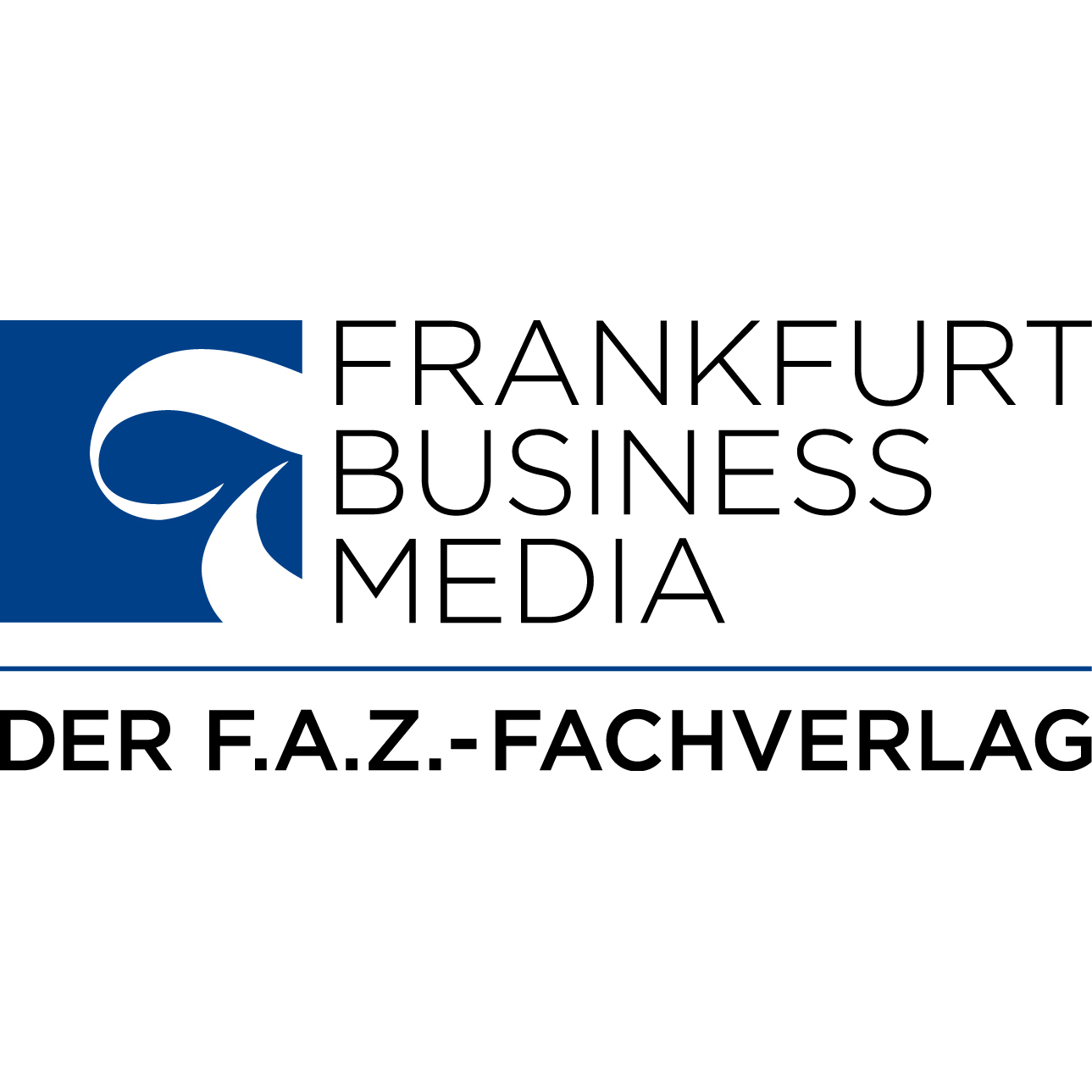 Junior Projektmanager Digitalplattformen FRANKFURT BUSINESS MEDIA GmbH