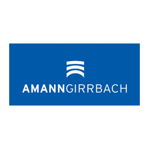 Informatiker (m/w/d) als IT-Application-Manager (m/w/d)