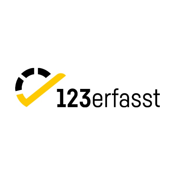 Software Entwickler als Full Stack Developer (m/w/d)