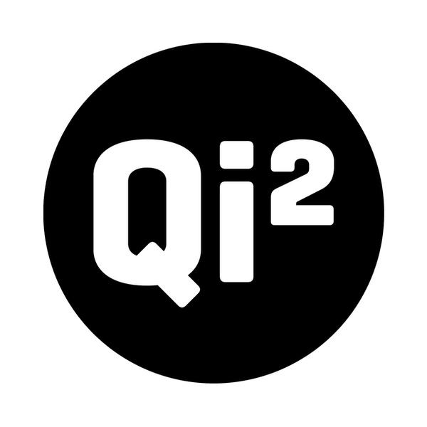 Online-Shop Manager (m/w/d) für Qi2