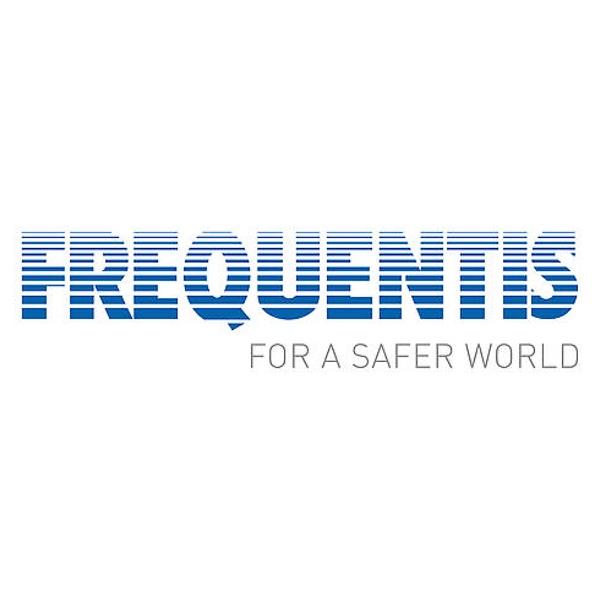 Engineer Presales / IT-Spezialist (w/m/d)