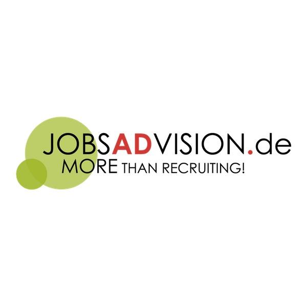IT- und Web-Administrator (w/m/d)