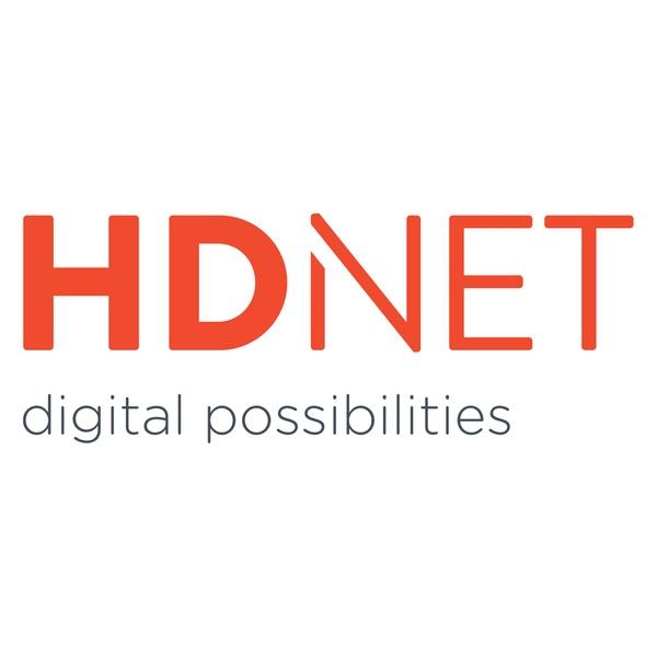 Vertriebsspezialist (m/w/d) IT-Projekte / Webentwicklung & Digitalisierung