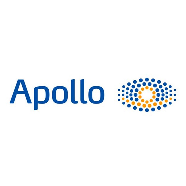 Apollo-Optik Holding GmbH & Co. KG