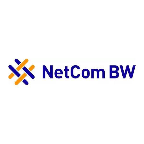 EnBW Energie Baden-Württemberg AG NetCom BW GmbH