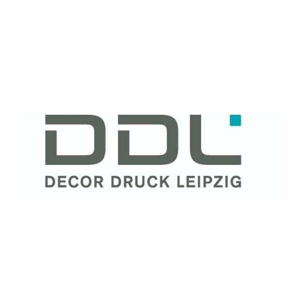 Dekor Designer/in (m/w/d)
